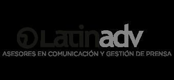 LatinAdv